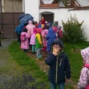 Galerie Švp– den čtvrtý
