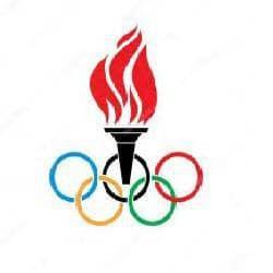 Olympijské hry vRiu Dubeiru