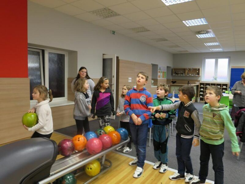 3.Ana bowlingu