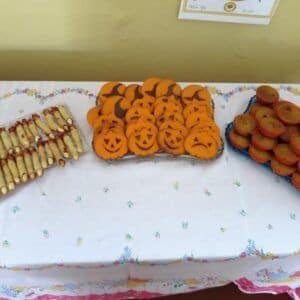 Galerie Halloween v1.Aa 1.B