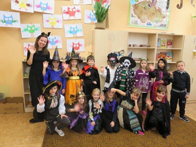 Halloween v1.Aa 1.B