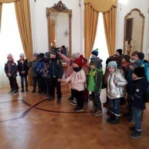 Galerie Aktivity školní družiny vříjnu a listopadu
