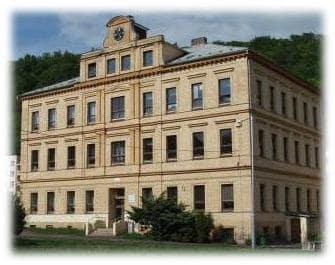 Školní náměstí177